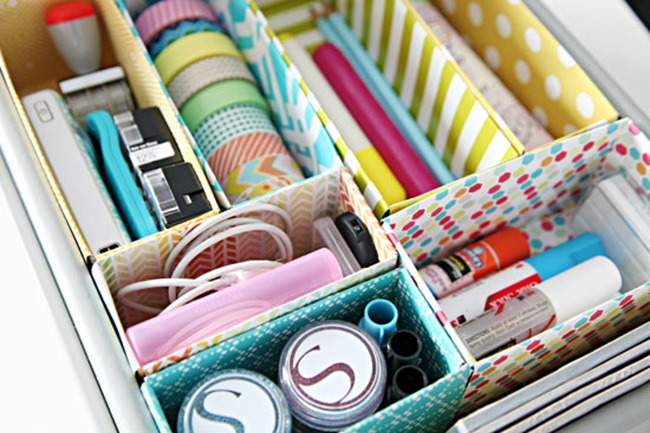 diy-desk-ideas-drawer_thumb
