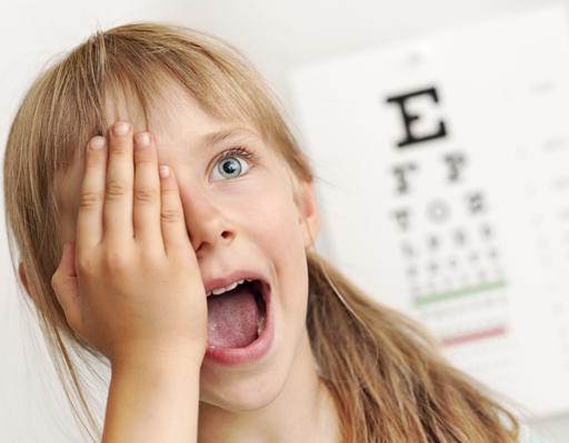 girl-eye-exam_resized