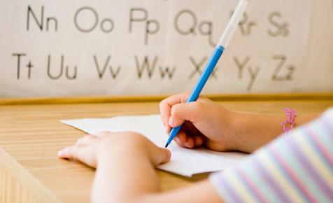 handwritingandalphabet476x290