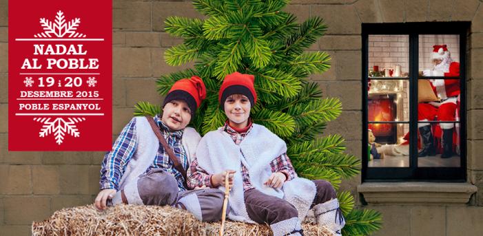 nadal-al-poble-2015